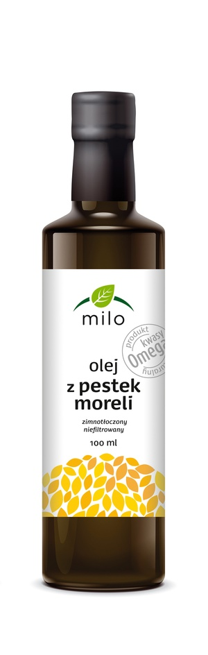 olej z pestek moreli_100 ml.jpg