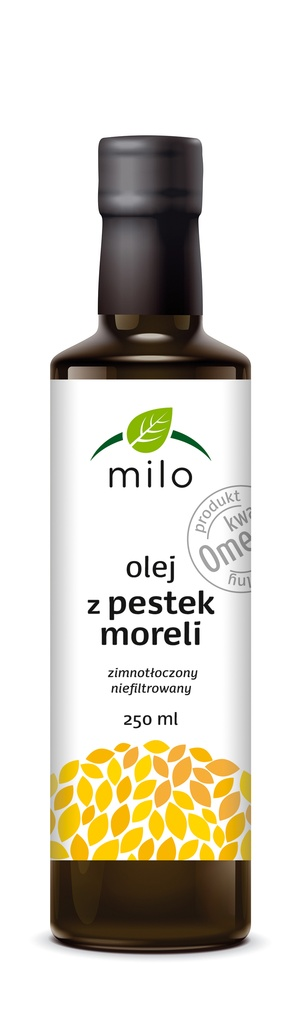 olej z pestek moreli_250 ml.jpg
