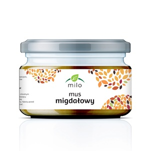 MILO_mus-migdalowy_200-ml-color.jpg