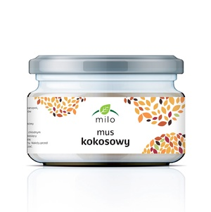 MILO_mus-kokosowy_200-ml-color.jpg